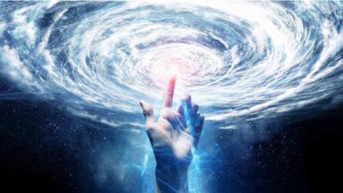 宇宙文明分7个等级,7级文明凌驾神明之上,地球处在什么等级?
