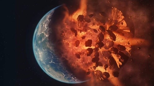 地球未来的命运将会如何?科学家预测3种结果,让人难以接受