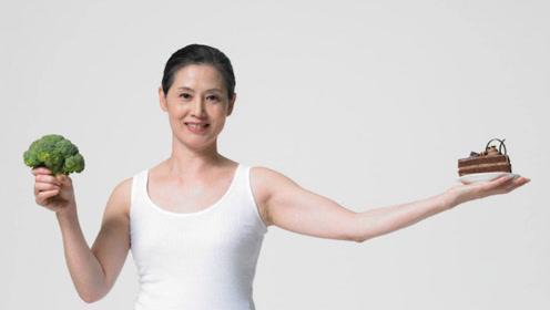 """45岁后,进入""""养寿期"""",这3个表现占得越多,越容易长寿"""