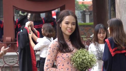 """越南美女问你要不要""""生菜""""时,一定要学会拒绝,不然后悔莫及!"""