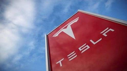特斯拉CEO马斯克:全自动驾驶选配八月再提价1000美元
