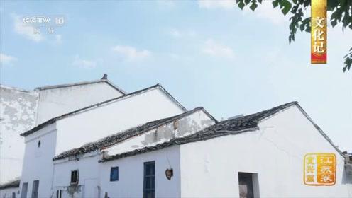 吴冠中将360余幅画作精品无偿捐赠给国家