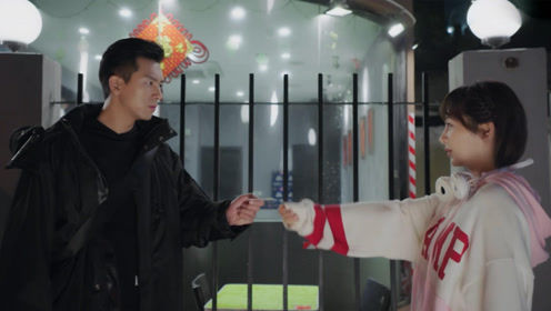 用《爱的华尔兹》打开杨紫李现新剧,会有怎样的火花?