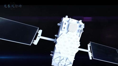 大批卫星太空失联,欧洲几百亿美元打水漂,北斗惊险逃过一劫