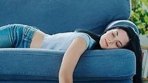 """""""人睡三觉,命比纸薄""""究竟是什么意思?如今很多人全犯了"""