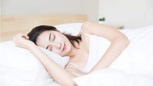 6种东西不能放枕头下面 于人不利
