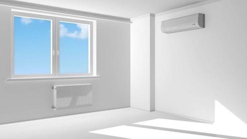 到底先关窗还是先开空调?差别竟然这么大,现在你知道了!