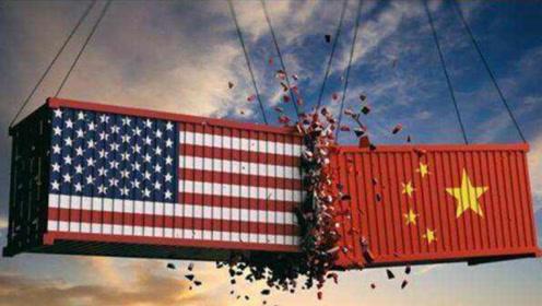 """中国果断出手!瞬间让美国千亿订单""""打水漂"""",美:快停下!"""