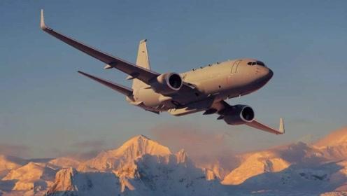 日本又怎么了? 一夜之间,近500架客机由日本飞往中国!
