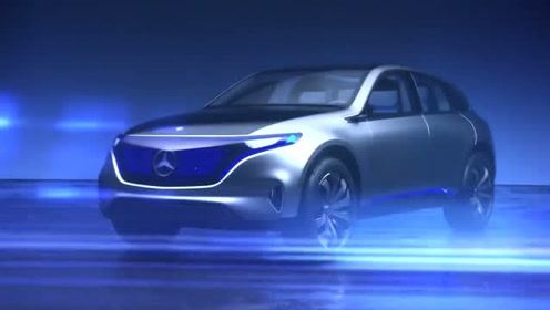 未来的概念车TOP10,BBA齐上榜