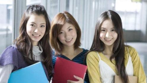 """大量日本女性来中国生活,高薪待遇好是借口,真实""""目的""""是这个"""