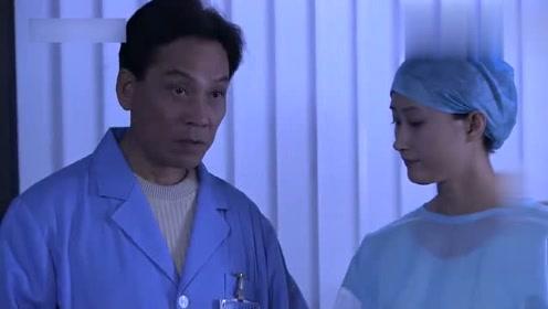 死者怀过孕却还是处女,女法医给出解释,男警察完全听懵了!