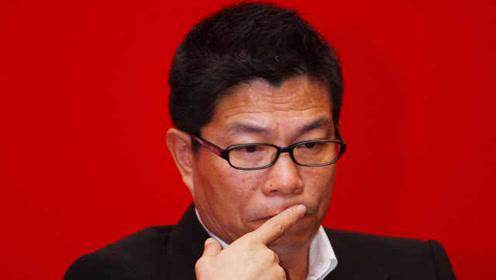 王中军:想做百年老店没那么容易,今天在思考华谊能不能活着