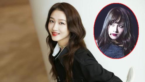 """低配版""""关晓彤"""",韩国女星撞脸神相似,网友:确定不是姐妹?"""