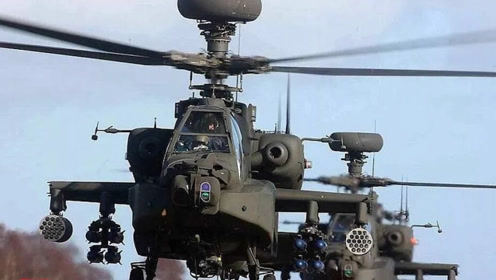 美国向印巴双方卖武器 竟是打的这个算盘