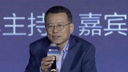 爱立信中国总裁:爱立信参与百个5G试验网建设,全球最多