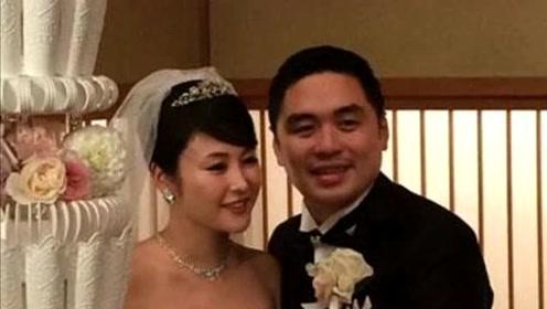 她嫁给小一岁的豪门丈夫,每月零花钱11万,如今39岁像19岁