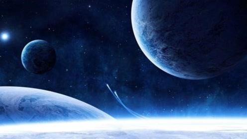 """这个星球上面经历了什么,为何都是蓝色的,它却被称为""""地狱""""?"""