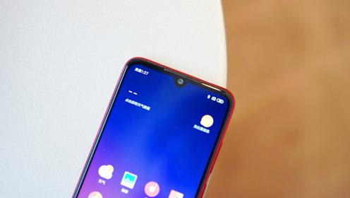荣耀9X再遇强敌!卢伟冰确认红米Note8新机:会有四大升级