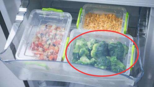 """冰箱里的它,竟是淋巴癌的""""真凶"""",毒性太大,会吃没命的!"""