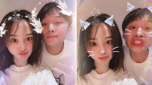 知情人曝郑爽将在生日会公布婚讯,并且退出娱乐圈专心生孩子