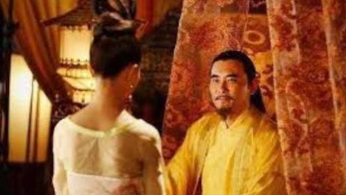 朱元璋有一怪癖,每天吃饭前都必须来一口,后宫嫔妃直呼受不了!