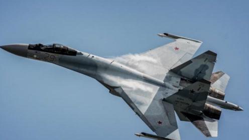中国买苏-27亏大了?只能飞1000小时,还不如家用车耐用!