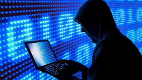 当你在浏览色情网页时,黑客正在利用你的手机电脑赚钱?