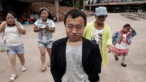 云南有个小矮人王国,身高不到1.3米,却月收入过万!