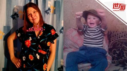 2岁儿子阻止自己与男人喝酒 单身母亲当场将其狠心杀害