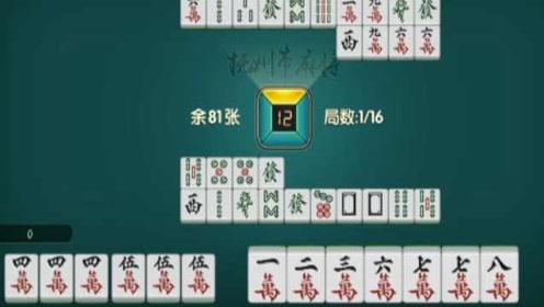 男子网络聚赌获利万元被抓,现身说法劝戒赌:你看我都被抓了