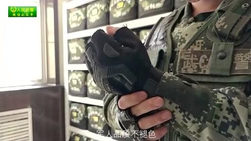 陕西榆林横山退伍纪念视频