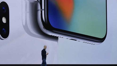 苹果三星因致癌风险遭起诉:射频辐射超政府规定