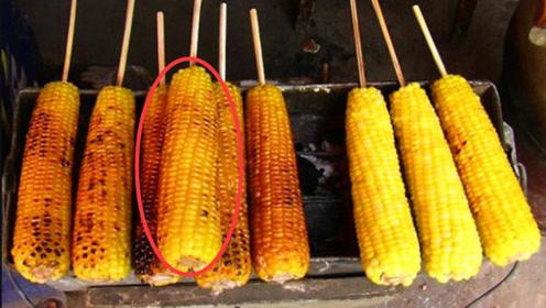 """天然的""""减肥药""""找到了,营养师:玉米搭一物,7天越吃越瘦"""