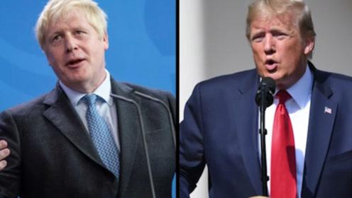 众叛亲离:贸易战玩得太过火,欧洲盟友们向特朗普说不