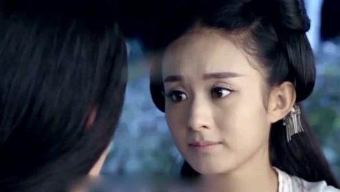 颖宝宣布喜讯,意外曝光马可对宝宝的称呼,冯绍峰看到要吃醋