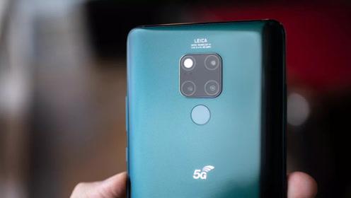 都是国产5G手机,为什么差距这么大?一部很火,一部无人问津!
