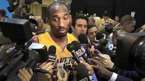 NBA球星曾经的高考成绩如何?哈登、科比刚过本科线