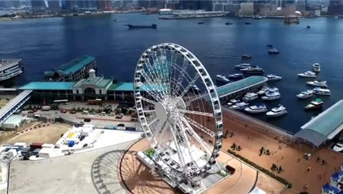 这座城市厉害了!除北上广深外,它唯独被公认为国际大都市