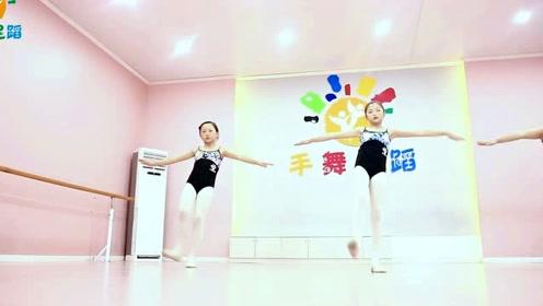 手舞足蹈宣传片   传神好传媒出品