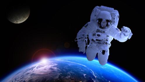 被遗忘在太空漂泊311天的宇航员,他将如何回到地球?