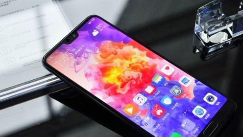 麒麟990 5G芯片来了,余承东教你如何玩转华为5G手机!