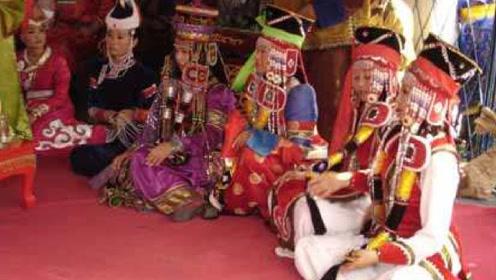 """在蒙古包留宿,千万不能碰床头的""""红绳""""?导游:碰了有你后悔的"""