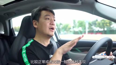 """""""造车新势力""""代表车型,威马EX5如何?"""