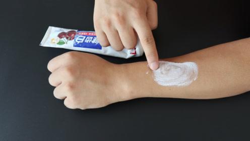 牙膏厉害的不仅是刷牙,看完这5个妙用,赶紧在家多放几支