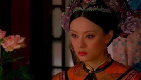 甄嬛传:甄嬛为什么让人在皇后宫养鸽子?黑化后的女人真可怕