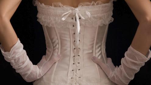 医生忠告:别再穿这种衣服了,它对女人的危害,比想象的还要大