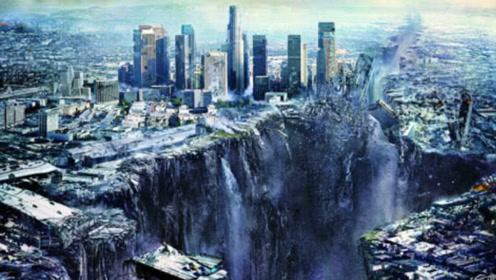 人类从地球上消失,世界会变成什么样?科学家:或许撑不过十年!
