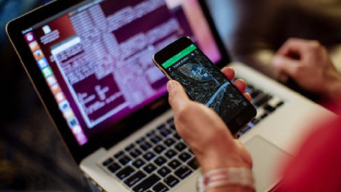 """当你浏览""""黄色""""网站时,黑客真会盗取个人信息吗?真相太恐怖!"""