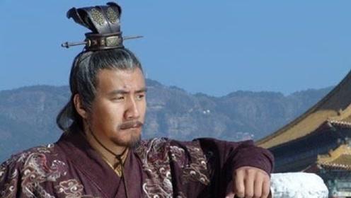 16岁少年被杀时面露喜色,朱元璋听后,马上将他赦免并封官行赏